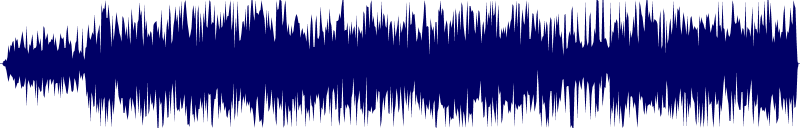 waveform of track #104453
