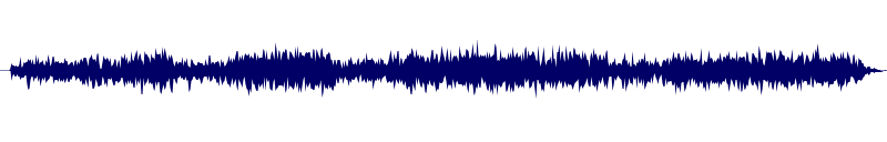 waveform of track #104454