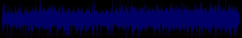 waveform of track #104457