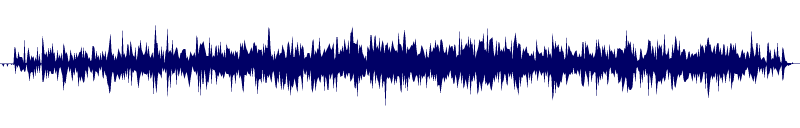 waveform of track #104471