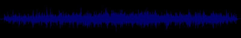 waveform of track #104471