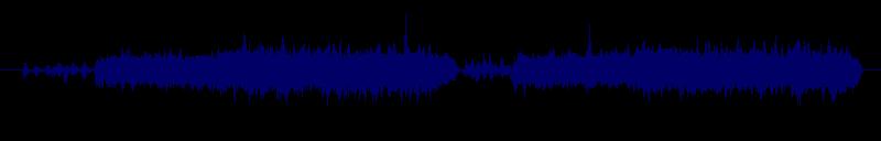 waveform of track #104474