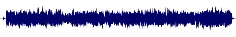 waveform of track #104476