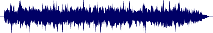 waveform of track #104478