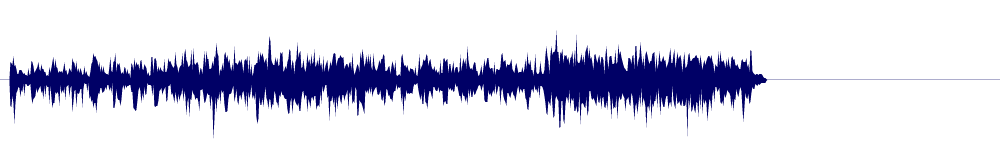 waveform of track #104491