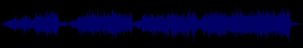 waveform of track #104496