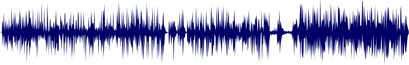 waveform of track #104497