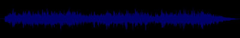 waveform of track #104503
