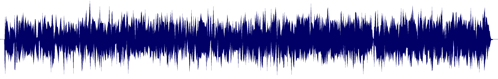 waveform of track #104507