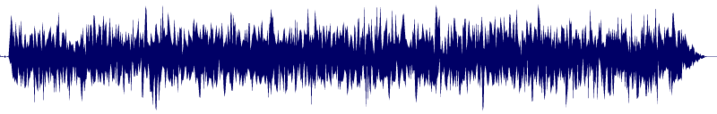 waveform of track #104512