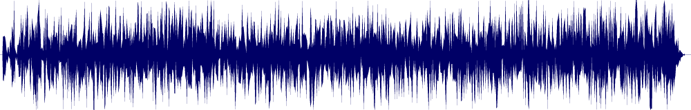 waveform of track #104516