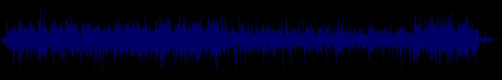 waveform of track #104520