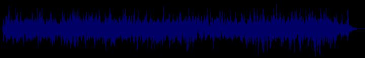 waveform of track #104525