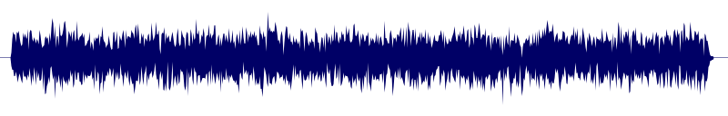 waveform of track #104527