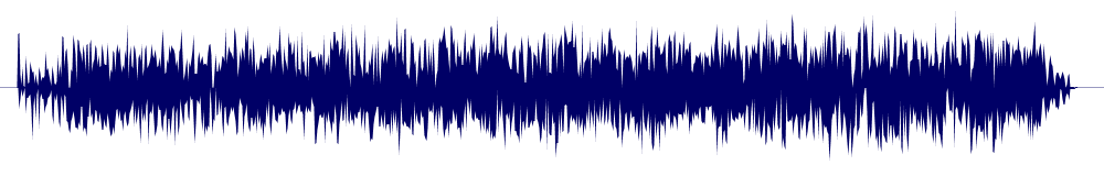 waveform of track #104529