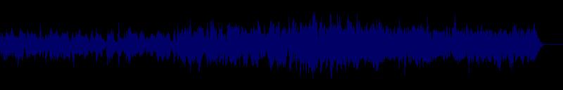 waveform of track #104531