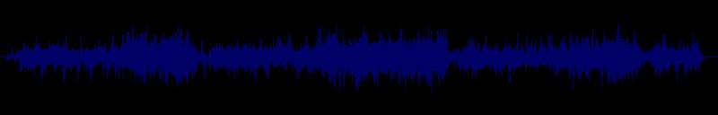 waveform of track #104532
