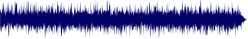 waveform of track #104541