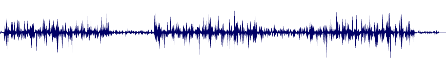 waveform of track #104548