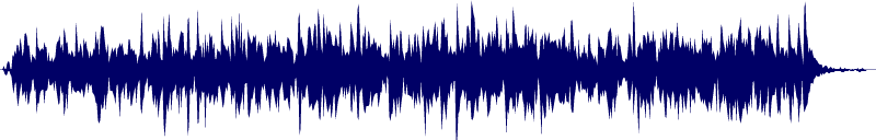 waveform of track #104559