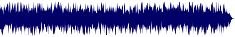 waveform of track #104561
