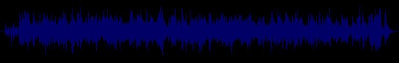 waveform of track #104570
