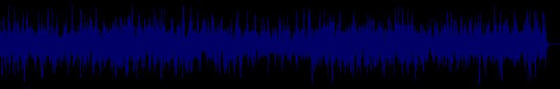 waveform of track #104575