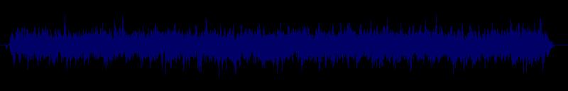 waveform of track #104578