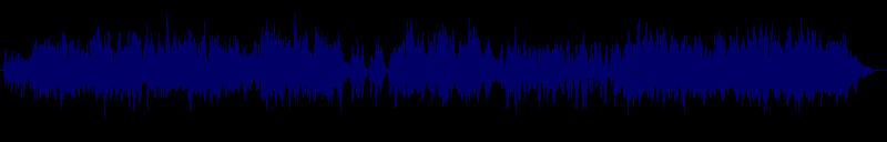 waveform of track #104589