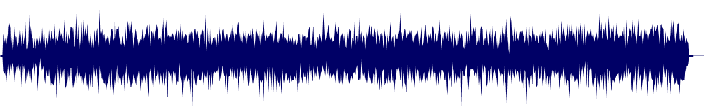 waveform of track #104590
