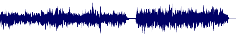 waveform of track #104591