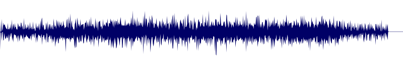 waveform of track #104594