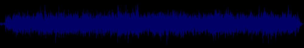 waveform of track #104595