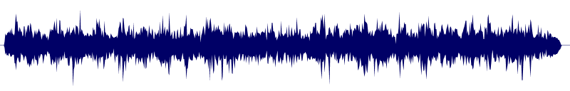 waveform of track #104596