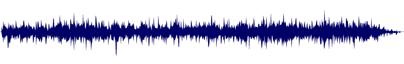 waveform of track #104598