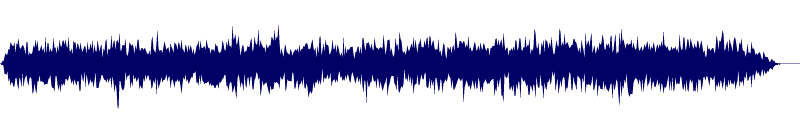 waveform of track #104622