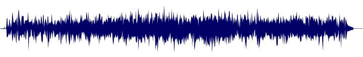 waveform of track #104623
