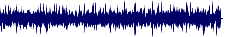 waveform of track #104627