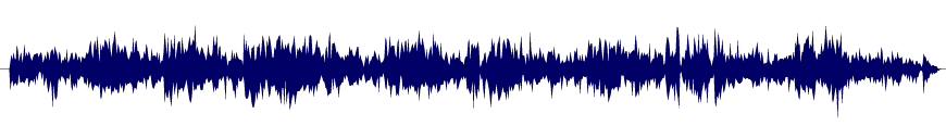 waveform of track #104629