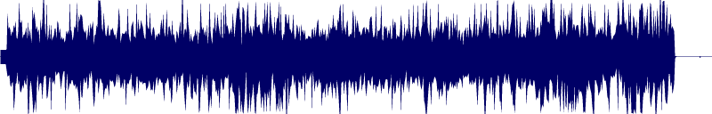 waveform of track #104633