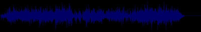 waveform of track #104635