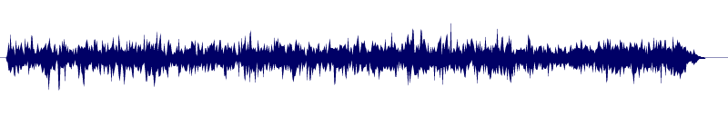 waveform of track #104639