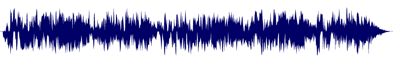 waveform of track #104646