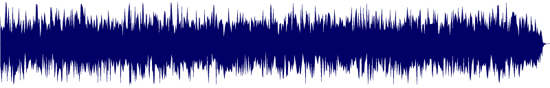 waveform of track #104647