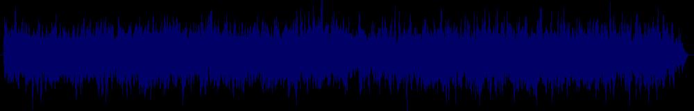 waveform of track #104649