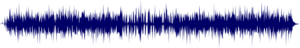 waveform of track #104651