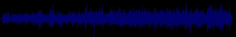 waveform of track #104653
