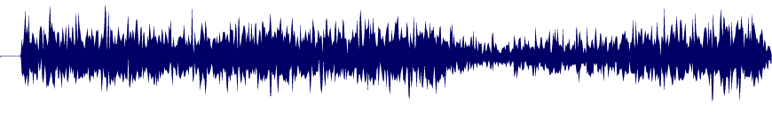 waveform of track #104655
