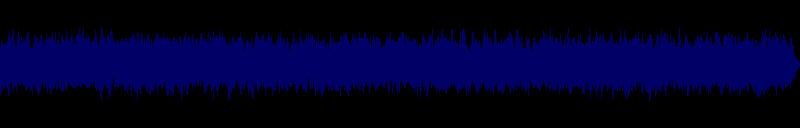waveform of track #104656