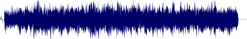 waveform of track #104669